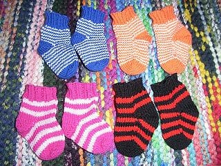 Tiny_stripes4_small2