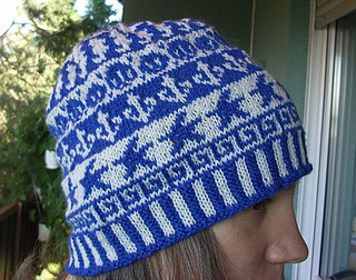 Sea_breeze_beanie4_small2