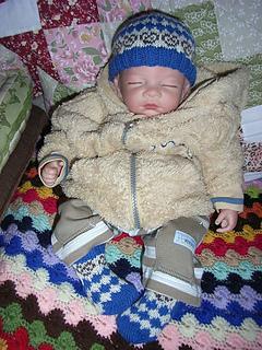 Babymutzchen_bayrisch7_small2