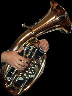 Baritone_transparent_small2