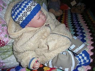 Babymutchen_bayrisch6_small2