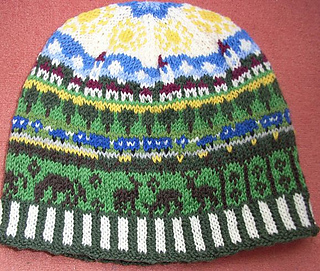 Countryroads_beanie8_small2