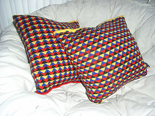 Eckis_cushion_covers2_small2