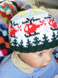 Little_red_helicopter_kids_beanie3_small2
