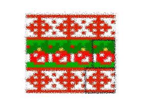 Weihnachtskugel_chart_small2