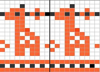 Orange_giraffe_variante2_small2