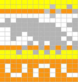Donkey_half_chart_small2