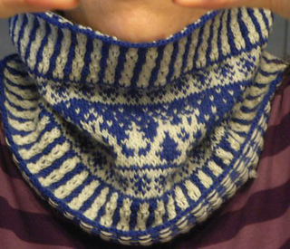 Snow_landscape_cowl_small2