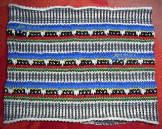 Train_cowl1_small2