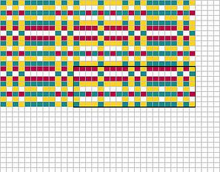 Plaid_chart_small2