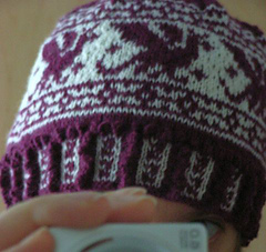 Red_dragon_beanie1_small