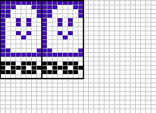 Ghost_chart_small2