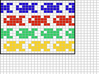 Allover_fish_chart_small2