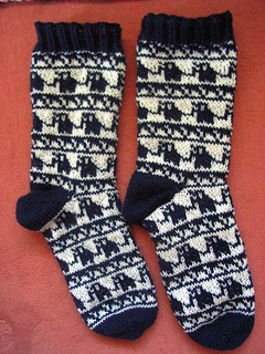 Blue_elephant_socks2_small2