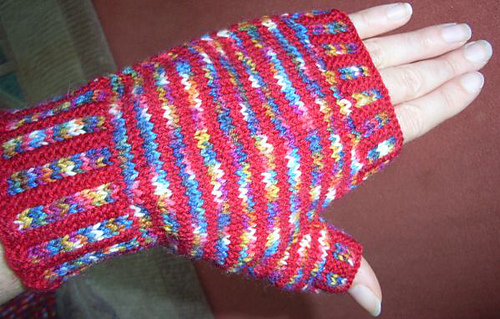 Rainbow_mitts2_medium