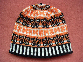 Butterfly_beanie1_small2