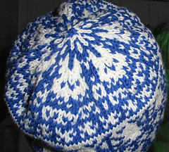 Seaside_beanie2_small