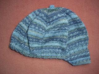 Comfort_cap_cotton2_small2