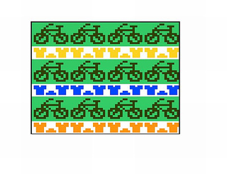 Cycle_race_chart_small2