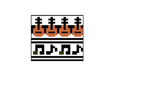 Guitar_chart_medium