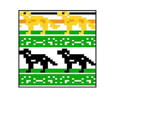 Labrador_and_golden_retriever_chart_small2