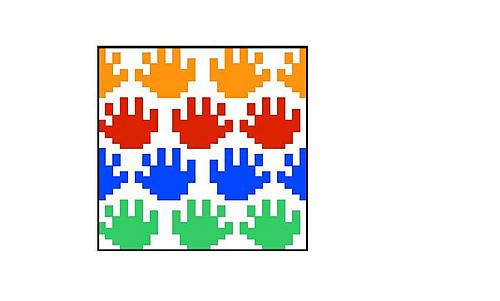 Hand_chart_medium