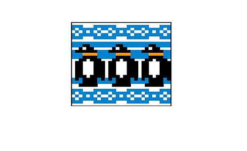 Penguin_chart_medium