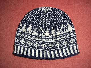 Winter_beanie1_small2