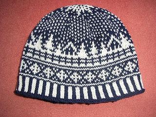Winter_beanie3_small2