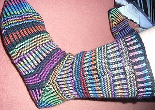 Higgledy_piggledy_socks5_small2