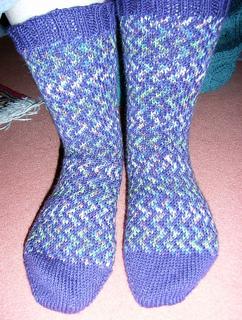 Zigzag_socks4_small2