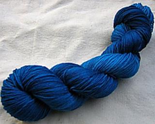 Mitey_sock_smillas_deep_blue_sea_300_small2