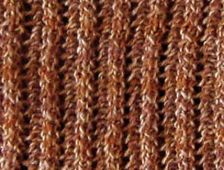 Cord_and_eyelet_rib_swatch_300_small2