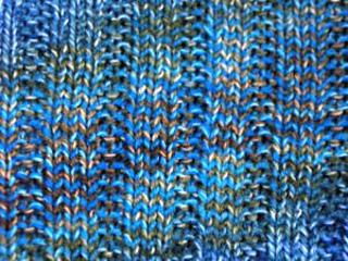 Robin_hood_knit_purl_fabric_300_small2