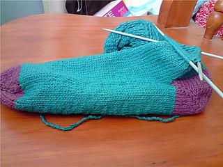 Craftychelle82_breeze_socks_small2