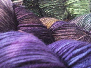 Aussie_4ply_2016_wild_vineyard5_small2