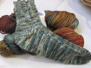 Wc_sock_w_yarn_300_small2