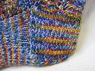 Dark_rainbow_sock_heel2_small2