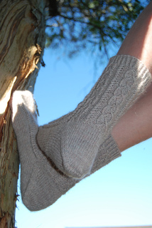 Socks_044_small2