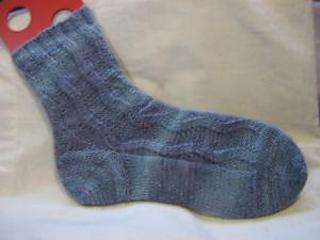 Glinda_sock_blue2_small2