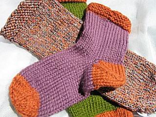 Socks_101_baby_small2