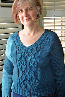 Janet-winter-games-pullover_small2