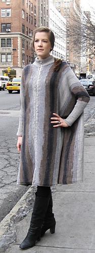Tessa_coat_medium