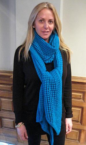 Super_scarf_medium