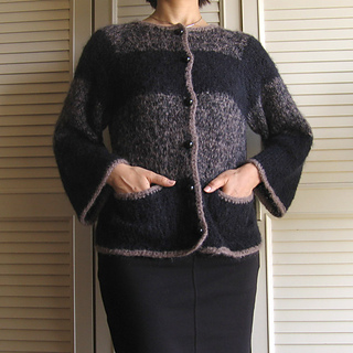 Mohair_madam_02_small2