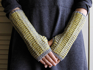 Garter_stripes_arm-warmer_05_small2