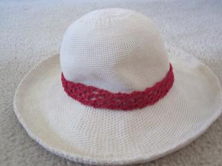 Crochet_001_small2
