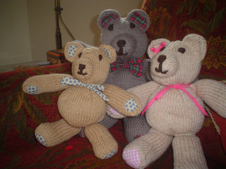 More_teddies_003_small2