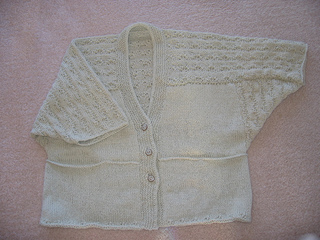 Sweater_2009_noragi_008_small2