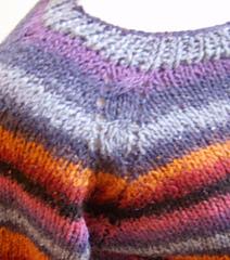 Casablanca_sweater_2_small